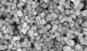 oxido de zinco mes