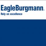eagle burgmann