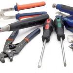 ferramentas-manuais[1]
