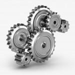 gears[1]