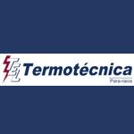 logo Termotécnica