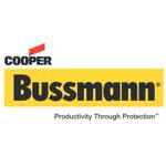logo busmann