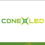 logo conexled