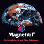 logo magnetrol