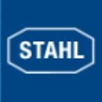 logo rstahl