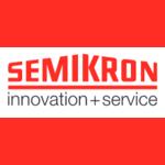 logo semikon