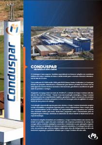 screenshot-mesindustrial com br 2015-09-23 16-51-06