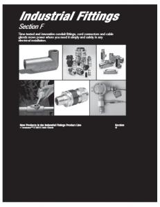 screenshot-mesindustrial com br 2015-09-23 17-32-09