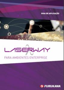 screenshot-mesindustrial com br 2015-09-25 09-36-30