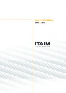 screenshot-mesindustrial com br 2015-09-25 09-40-13