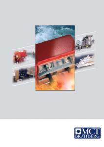 screenshot-mesindustrial com br 2015-09-25 09-44-18