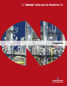 screenshot-mesindustrial com br 2015-09-25 09-52-11