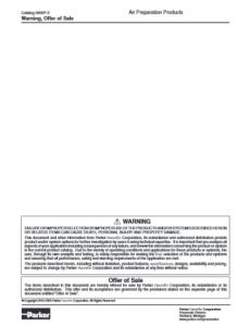screenshot-mesindustrial com br 2015-09-25 09-55-46