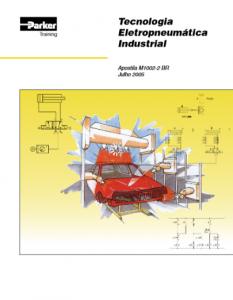 Tecnologia Eletropneumática Industrial