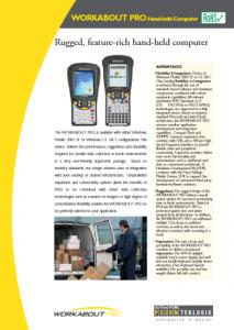screenshot-mesindustrial com br 2015-09-25 09-59-11