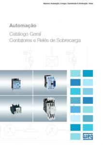 screenshot-mesindustrial com br 2015-09-25 10-19-49