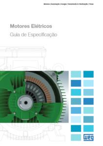 screenshot-mesindustrial com br 2015-09-25 10-21-23
