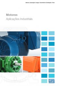 screenshot-mesindustrial com br 2015-09-25 10-22-14