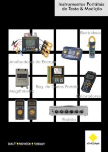 screenshot-mesindustrial com br 2015-09-25 10-22-42