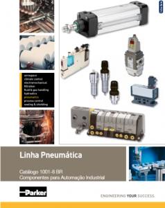 screenshot-mesindustrial com br 2015-09-25 10-29-42