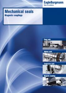 screenshot-mesindustrial com br 2015-09-25 10-36-42