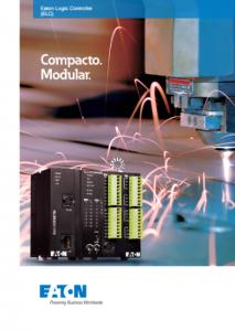 Compactor Modular