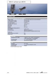 screenshot-mesindustrial com br 2015-09-25 10-46-01